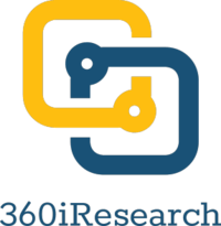 360iResearch-Logo