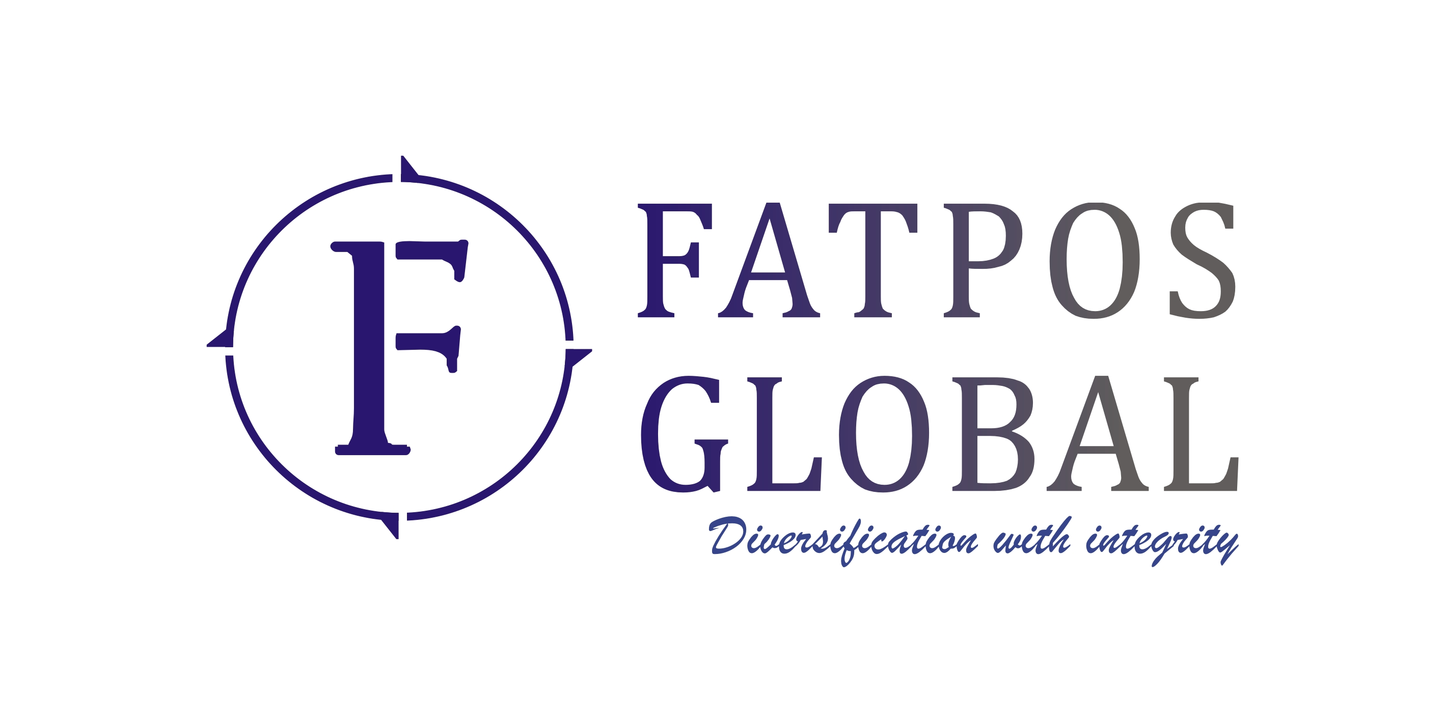Fatpos Global