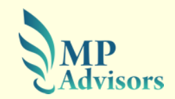 MP Advisors